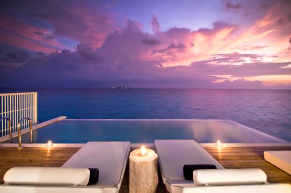 Amilla-Fushi-Baa-Maldives-587