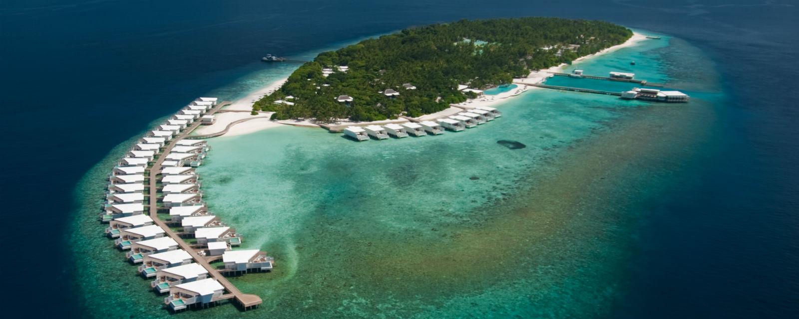 Amilla-Fushi-Baa-Maldives-ariel