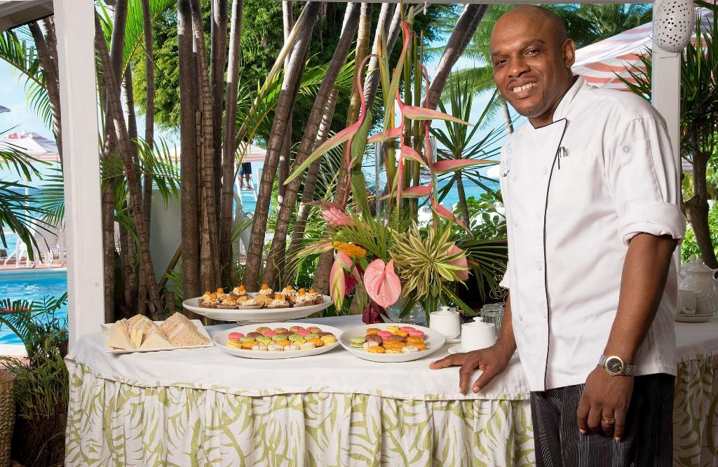 Cobblers-Cove-All-Inclusive-Barbados