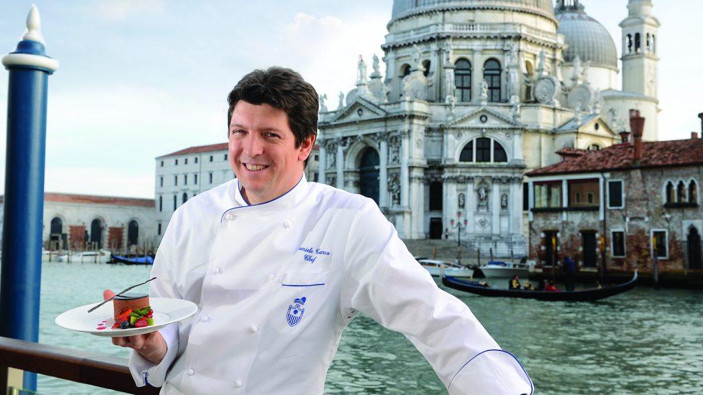 Gritti_Executive_Chef_Daniele_Turco_Gritti_Palace