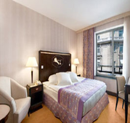 The-Hotel-du-Collectionneur-Arc-de-Triomphe-