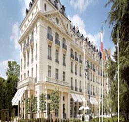 Waldorf-Astoria-Versailles-Trianon-Palace-