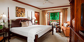 3-bed-butler-suite-sandals-beaches-negril-jamaica