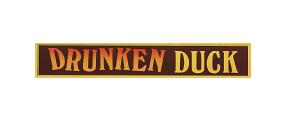 drunken-duck-Sandals-Grande-Antigua-Resort-Spa