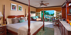Caribbean-Honeymoon-Grande-Luxe---GK,GD