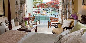 Emerald-Honeymoon-Beachfront-la-toc