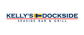 Kellys-dockside-grill-Sandals-Halcyon-Beach