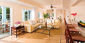 Key-West-Oceanview-Four-Bedroom-Butler-Villa-Residence---4VO-