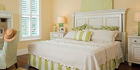 Key-West-One-Bedroom-Concierge-Villa-Suite---I1B-