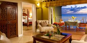 La-Toc-Bluff-Ocean-Room