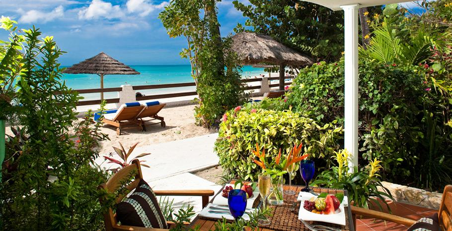 beachside-rondoval-sandals-grande-antigua