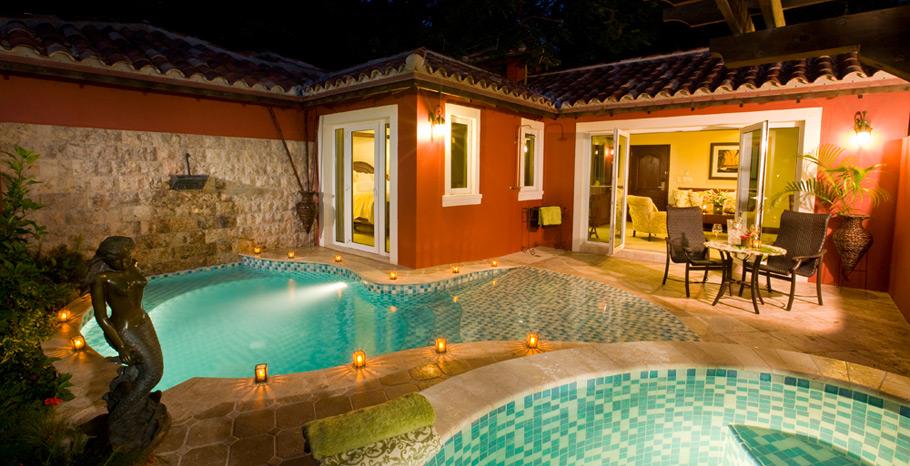 butler-suite-private-pool-sandals-grande-antigua