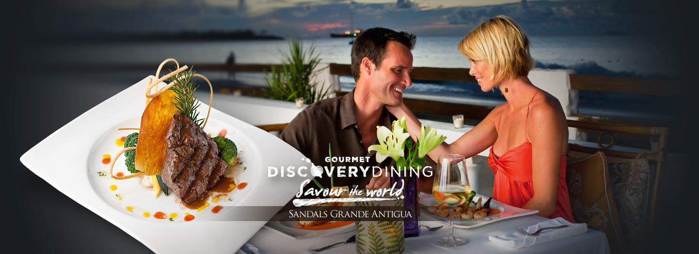 Sandals-Grande-Antigua-Resort-Spa-header-dining