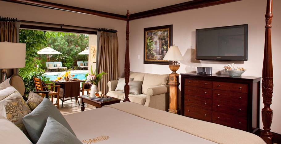 poolside-room-sandals-grande-antigua