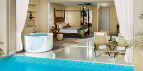 barbados-Crystal-Lagoon-swim-up-luxury
