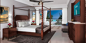 barbados-Ocean-Village-PH-Beachfront-Club-Level-Suite-w-Balcony-Tranquility-Soaking-Tub---OPT
