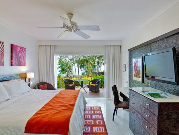 barbados-crystal-cove-double-room