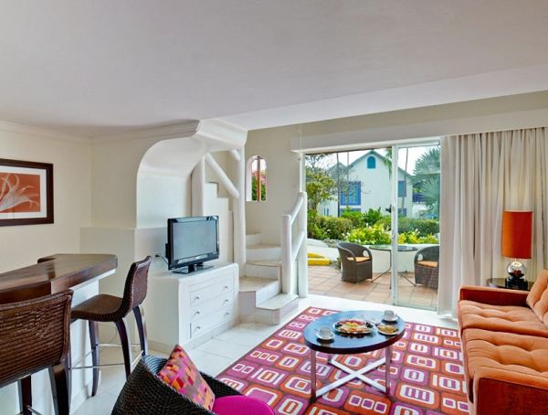 barbados-crystal-cove-one-bedroom-suite