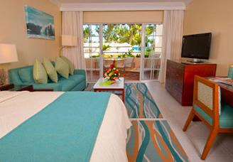 turtle-beach-junior-suite