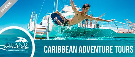 caribbean-tours