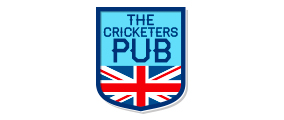 cricketers-pub