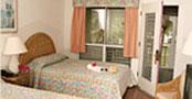 gardenvier-room-
