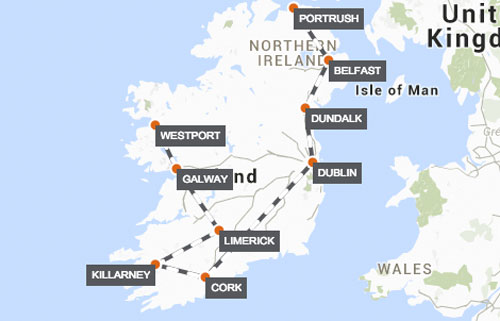 gran-tour-ireland-route