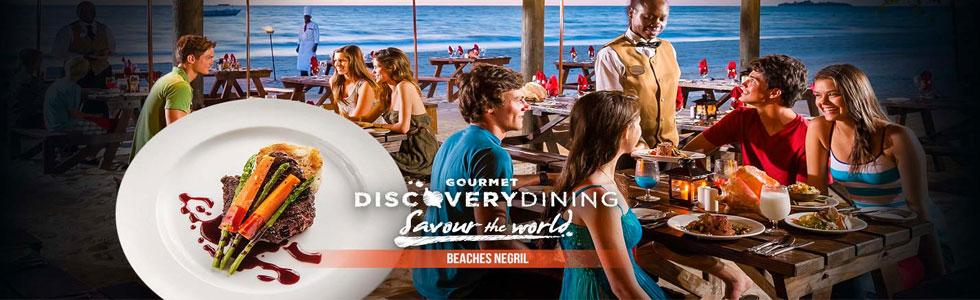 sandals-beaches-negril-jamaica-dining