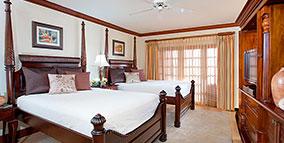 room-premium-sandals-beaches-negril-jamaica