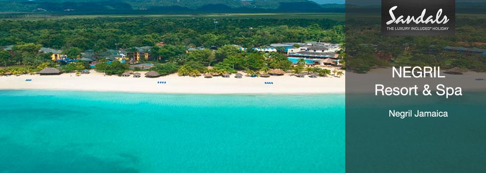 sandals-beaches-negril-jamaica