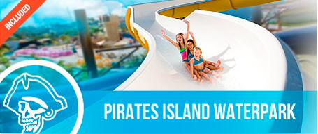 pirates-waterpark