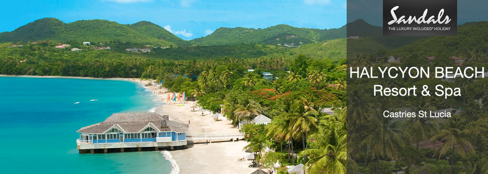 sandals-Halcyon-Beach-saint-lucia