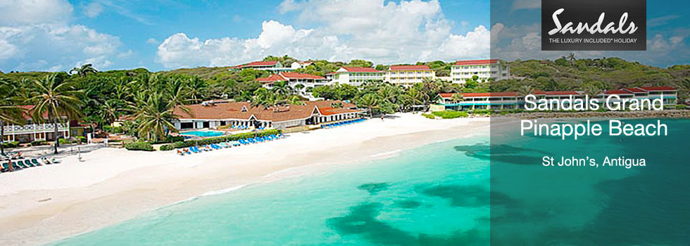 sandals-grand-pineapple-beach-antigua-header