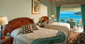 tropical-waterfront-room