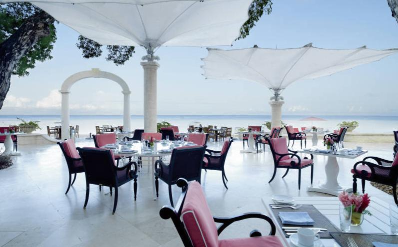 barbados-sandy-lane-bajan-blue-restaurant
