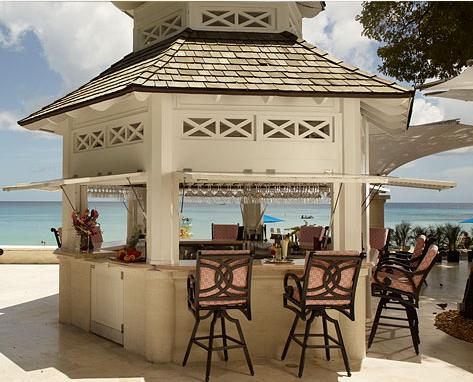 barbados-sandy-lane-beach-bar