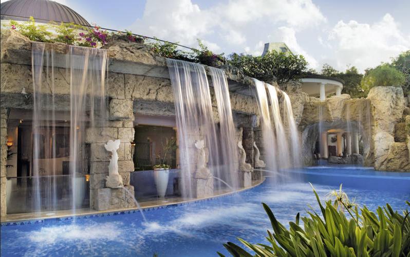 barbados-sandy-lane-spa-pool