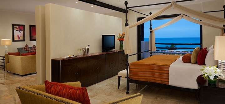 cancun-secrets-maroma-beach-honeymoon-suite