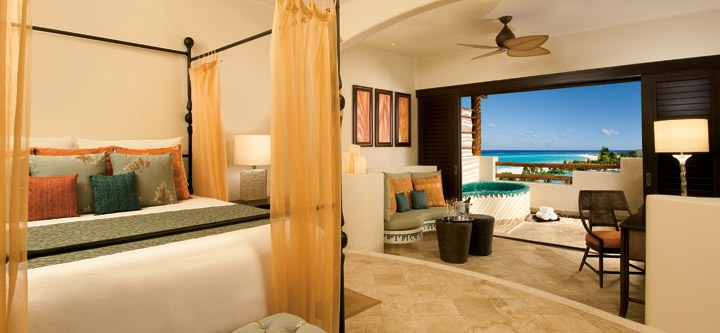 Secrets Maroma Beach Cancun Book Now