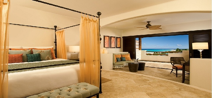 cancun-secrets-maroma-beach-junior-suite-ocean-view