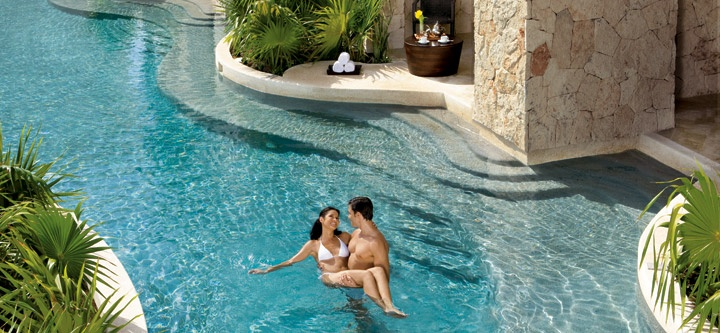 cancun-secrets-maroma-beach-junior-suite-swim-out