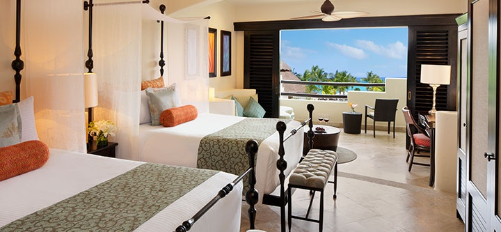 cancun-secrets-maroma-beach-junior-suite