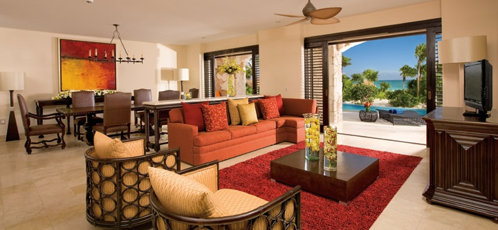 cancun-secrets-maroma-beach-presidential-suite