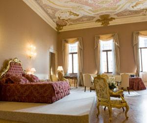 Heritage-Suites-thumb