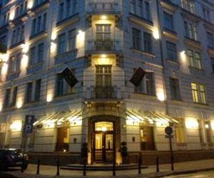 Hotel-Rialto-thumb