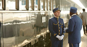 orient-express-departure-dates
