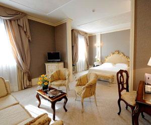Venetian-Suite-thumb