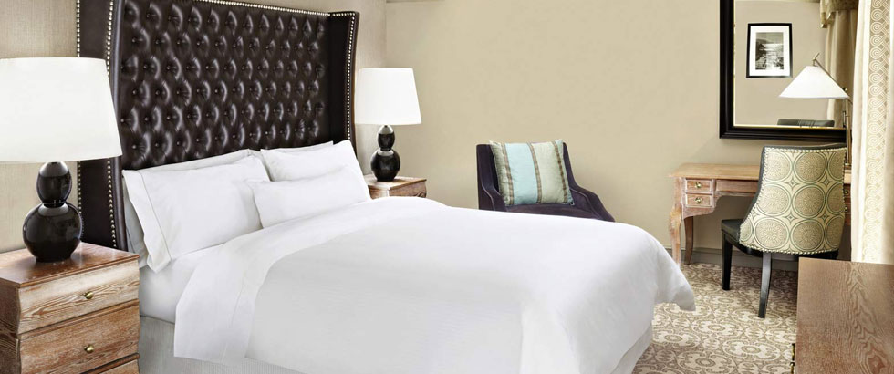 Westin-hotel-room