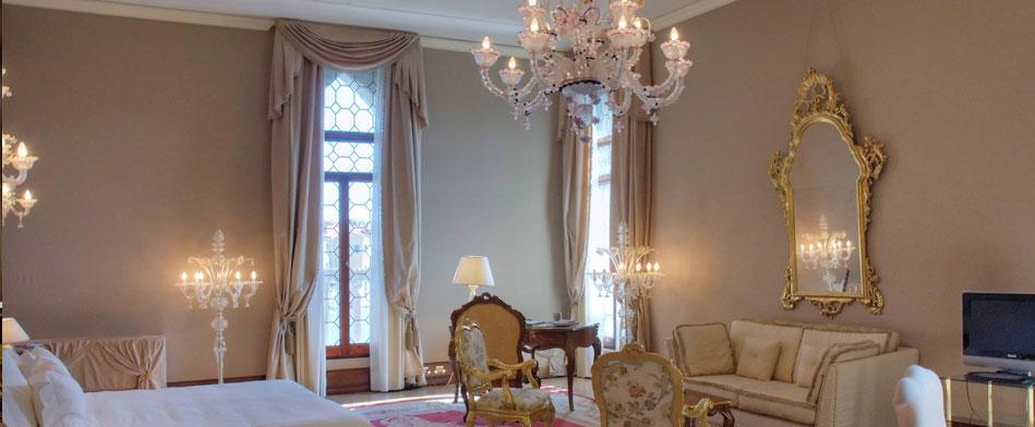 ca-sagredo-grand-suite-lbox