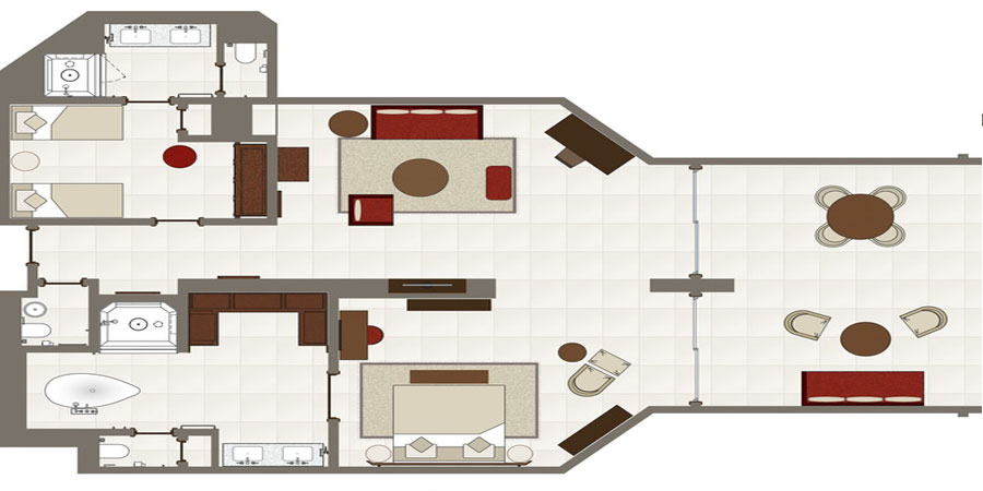 garden-suite-accom-floorplan